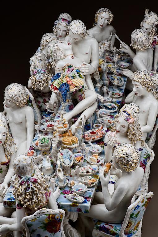 https://chrisantemann.com/wp-content/uploads/2016/07/feast-of-impropriety-detail.jpg
